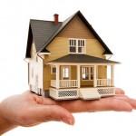 TIPS KEUANGAN : Pengin Beli Rumah Idaman Tapi Gaji Pas-Pasan? Ini Solusinya