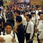 BP3TKI Catat Korsel Favorit TKI Jateng