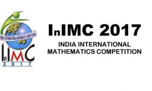 InIMC 2017 (Allevents)