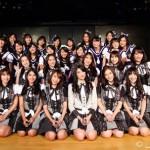 JKT48 Buka Audisi Generasi ke-6