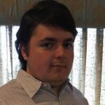 Nekat Maju di Pilgub Kansas, Remaja 16 Tahun Ini Tuai Kontroversi