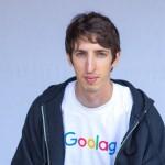 Google Pecat Karyawan yang Menulis Memo Antikeberagaman