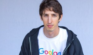 James Damore dipecat Google (Businessinsiders.com)