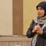 PILKADA 2018 : Panwaslu 35 Kabupaten/Kota Jateng Dilantik