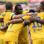 Hasil Lengkap Pekan Kedua Liga Italia & Klasemen Sementara