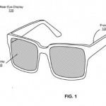 Ajukan Hak Paten, Facebook Kembangkan Kacamata Pintar