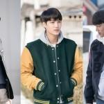 DRAMA KOREA : Drama Kai Exo, Andante Tayang September