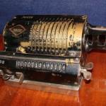 TAHUKAH ANDA? : Kalkulator Pertama Digunakan di Tiongkok