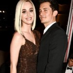 Orlando Bloom dan Katy Perry Balikan