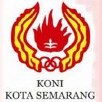 KONI Semarang Bekali 50 Pelatih Jelang Porprov