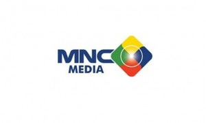 Logo MNC (Istimewa)