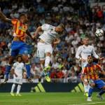 LIGA SPANYOL : Hasil Pekan Kedua & Klasemen: Madrid Tersendat!