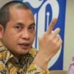 PILGUB JATENG : PKB Hanya Plot Marwan untuk Cagub