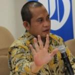PILKADA 2018 : Rekomendasi PKB untuk Marwan Jafar Maju Pilgub Jateng Segera Turun