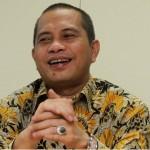 PILGUB JATENG : Marwan Klaim Banyak Partai Dekati PKB
