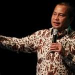 PKB Ingin Duel Lawan PDIP di Pilkada Jateng