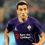 TRANSFER PEMAIN : Inter Datangkan Gelandang Baru, dari Fiorentina Lagi