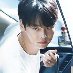 K-POP : Tampil saat Cuaca Terik, N VIXX Tumbang di Panggung