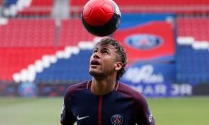 Neymar Jr (JIBI/REUTERS/Christian Hartmann)