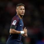 LIGA PRANCIS : Marseille Vs PSG: Pembuktian Messi dari Paris