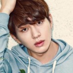 K-POP : Kena Kasus Pelecehan Seksual, Onew Shinee Minta Maaf ke Fans