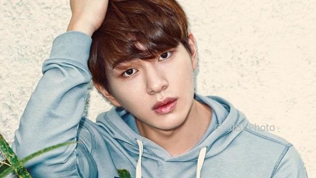 Onew Shinee (Allkpop)