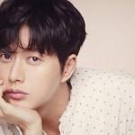 DRAMA KOREA : Park Hae Jin Perankan 4 Karakter di Drama Baru