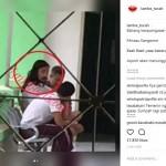 Mirip Limbad, Penampilan Terbaru Ello Bikin Pangling