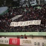PSIS Incar Stadion Manahan Jadi Homebase, Rudy Tolak Klub Liga 1
