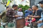 Inilah Tujuan Prawiro Coffee Festival Dibentuk