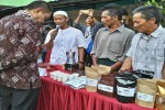 Pemkot Jogja Berharap Prawiro Coffee Festival Tetap Berlanjut