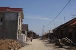 BANDARA KULONPROGO : Pertengahan September Warga Diperkirakan Dapat Pindah di Lahan Relokasi