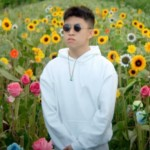 Rich Chigga di single terbaru. (Istimewa/Youtube)