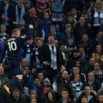 Rooney Tembus 200 Gol di Liga Inggris