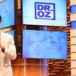 HOST DR OZ MENINGGAL: Pesan Terakhir Dokter Ryan Thamrin: Dahulukan Zakat dan Sedekah