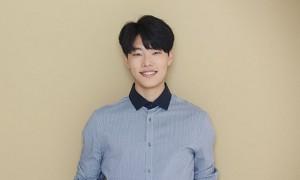 Ryu Jun Yeol (Soompi)