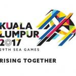SEA GAMES 2017 : Klasemen Perolehan Medali, Indonesia Jauh Tertinggal