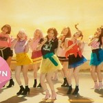 K-POP : Yeay, SNSD Rilis Video Klip Holiday dan All Night
