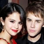 Justin Bieber dan Selena Gomez Bertemu di Acara Keagamaan
