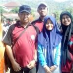 KISAH INSPIRATIF : Siswa SLB Wonogiri Juara Lomba Desain se-Jateng