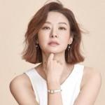 K-POP : Tragis! Suami Song Sun Mi Tewas Dibunuh