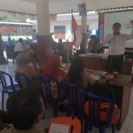 PEMKAB WONOGIRI : Waspada Narkoba Masuk Desa!