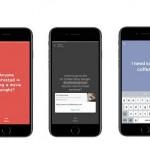 Instagram Stories dan Status Whatsapp Digunakan 300 Juta Pengguna