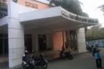 KAMPUS JOGJA : Ayah Menag Jadi Nama Gedung Rektorat UIN