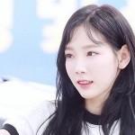 Sone Siapkan Proyek Permintaan Maaf untuk Taeyeon SNSD