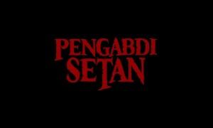 Teaser Pengabdi Setan (Youtube)Teaser Pengabdi Setan (Youtube)