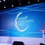 Inilah 19 Hotel di Jateng Peraih Traveloka Awards 2017