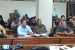 PENATAAN STASIUN TUGU : Soal Pasar Kembang, Dewan Akan Panggil Haryadi