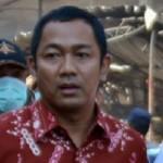 PILKADA 2018 : Hendi Prihadi Diundang DPP PDIP, Bukan Terkait Pilgub Jateng?