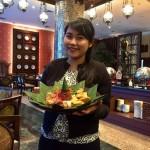 Agustusan, The Royal Surakarta Heritage Sajikan Paket Kuliner Khas dari Penjuru Nusantara